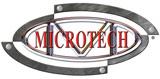 Microtech
