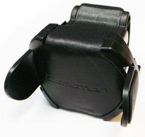 ELMA motion Watch holder