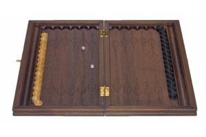 Backgammon 4877bg