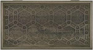 Backgammon 4901bg