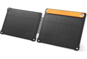 BioLite SolarPanel 10 Plus