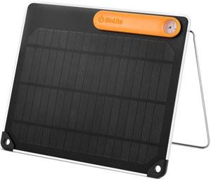 BioLite SolarPanel 5 Plus