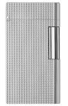 Caran d`Ache 5800-380