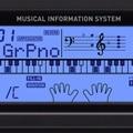 Коллекция Музыкальные синтезаторы 46 наименований стоимостью от 6590 до 54990 руб. Музыкальные инструменты Сasio – великолепное начало для всех увлечённых музыкой. Достойное качество звука, широкий выбор тембров и гибкость настроек позволят раскрыться вашим способностям. Подберите оптимальную модель синтезатора в нашем Интернет магазине подарков. Подумайте о будущем своих детей, ведь занятия музыкой – это ещё одна великолепная возможность стать более гармоничным.