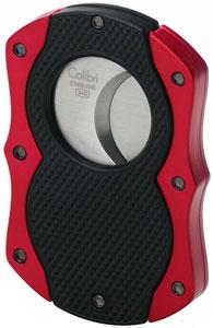 Colibri CU-200T003