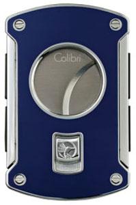 Colibri KNF-000702