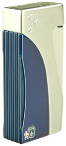 Colibri QTR-811003E