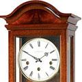 Коллекция Настенные часы 3 наименования стоимостью от 79000 до 199000 руб.