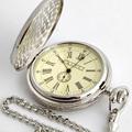 Коллекция Карманные часы 14 наименований стоимостью от 7200 до 37010 руб.