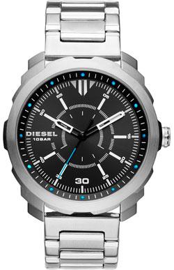 Diesel DZ1786