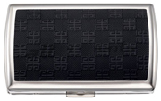 Givenchy GC3-0002