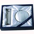 Коллекция Подарочные наборы 21 наименование стоимостью от 6951 до 24605 руб.