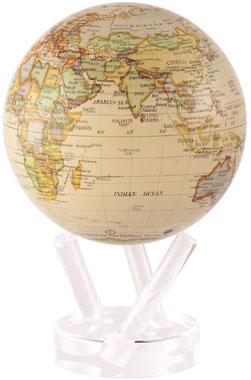 Mova Globe MG-45-ATW