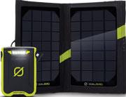 GoalZero Venture 30 Kit