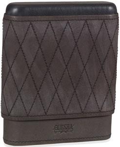 Gurkha CO1133 BLACK