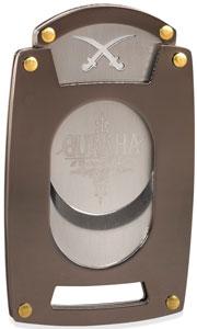 Gurkha Slim 1603 Grey