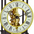 Коллекция Немецкие настольные часы 89 наименований стоимостью от 6170 до 808070 руб.