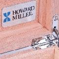 Коллекция Хьюмидор для сигар 40 наименований стоимостью от 4900 до 76900 руб.