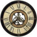 Коллекция Настенные часы 187 наименований стоимостью от 2000 до 334575 руб.