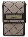 Katharine Hamnett KHC4-4001