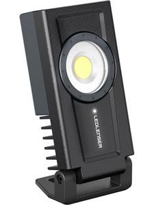 LED Lenser iF3R