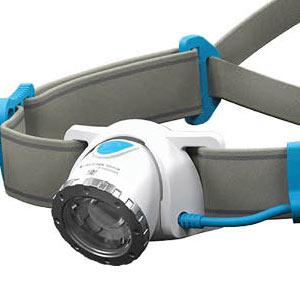 LED Lenser NEO10R