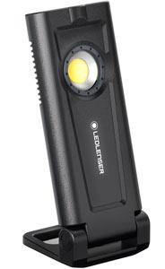 LED Lenser iF2R