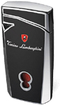 Lamborghini TTR008000
