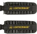 Коллекция Аксессуары Leatherman 8 наименований стоимостью от 1250 до 8110 руб.