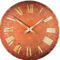 Коллекция Настенные кварцевые часы 324 наименования стоимостью от 1100 до 41000 руб.
