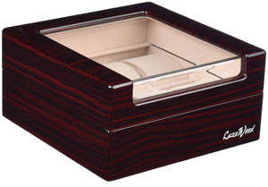 LuxeWood LW806-6-5