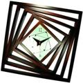 Коллекция New Ricar 64 наименования стоимостью от 4850 до 45900 руб. Коллекция Mado New Ricar – это новый, свежий взгляд на природу вещей. Традиционный лаконично изящный Восток стремятся к обретению новых форм, предлагая динамичные концептуальные коллажи с ярким по-европейски конкретным сюжетом.  Mado удивляет и развлекает, коллекция New Ricar – это часы-игра. Непривычные и модные, они станут отличным подарком.