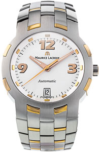 Maurice Lacroix WS6017-PS103-120