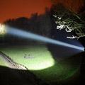 Коллекция Поисковые светодиодные фонари 16 наименований стоимостью от 6500 до 44500 руб. Сери SR от компании Olight это мощные светодиодные фонари, многие их предпочитают называть Поисково-спасательными фонарями. Это всегда сверхнадежные источники света, с новейшими светодиодами, выносливыми аккумуляторами и прочными корпусами. Но главными отличиями серии SR являются: «Дальнобойность», более 500 метров, и мощность до 2000 люмен.