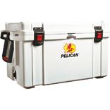 Pelican ProGear 65QT Elite Cooler