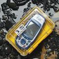 Коллекция Кейсы Пеликан 45 наименований стоимостью от 3586 до 399990 руб. Блага технического прогресса – это прекрасно. Но ещё лучше, когда они всегда под рукой, и не только дома или в городе, но и в лесу, в горах, на пляже и вообще везде, где захочется. Именно для того, чтобы любимая музыка всегда была рядом, телефон включен, а фотоаппарат готов к работе независимо от погодных условий и нагрузки, компанией Pelican была создана серия уникальных и прочных кейсов с прекрасными характеристиками защиты от влаги, пыли и механических повреждений. Теперь причин для беспокойства станет меньше.