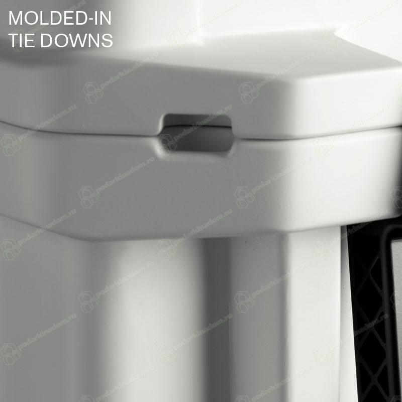 Pelican ProGear™ 35QT Elite Cooler