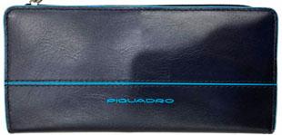 Piquadro AS458B2/BLU2