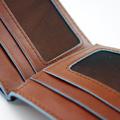 Коллекция Портмоне из Италии 93 наименования стоимостью от 4950 до 19700 руб. Портмоне Piquadro  элегантны, удобны и всегда узнаваемы. Классические и яркие цвета во всем многообразие моделей соответствуют самому изысканному вкусу. Забота о качестве является основным элементом для получения и сохранения доверия потребителей.