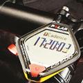 Коллекция Велоспорт 7 наименований стоимостью от 700 до 18690 руб.