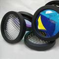 Коллекция Аксессуары для фонарей 12 наименований стоимостью от 3200 до 22000 руб.