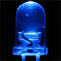"""Коллекция Светодиодные фонари 3 наименования стоимостью от 11520 до 13420 руб. Polarion - это не только мощные ксеноновые фонари, но и небольшие светодиодники для """"ближ-него боя"""". PL3 Tachyon в черном матовом корпусе подойдет в качестве фонаря на каждый день, а золотая или серебряная модификации станут отличным подарком."""