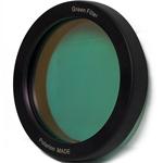 Polarion Зеленый фильтр