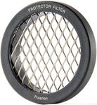 Polarion Титановый защитный фильтр