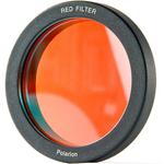 Polarion Красный фильтр