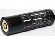 Polarion Аккумуляторный блок (PH/PF)