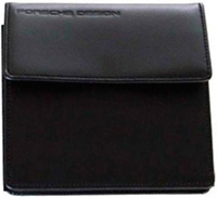 Porsche Design 09/52/49758-01