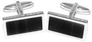 Porsche Design 4046901050436