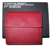 Porsche Design 09/53/49758-170
