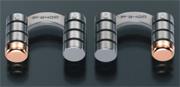 Porsche Design 4046901050207